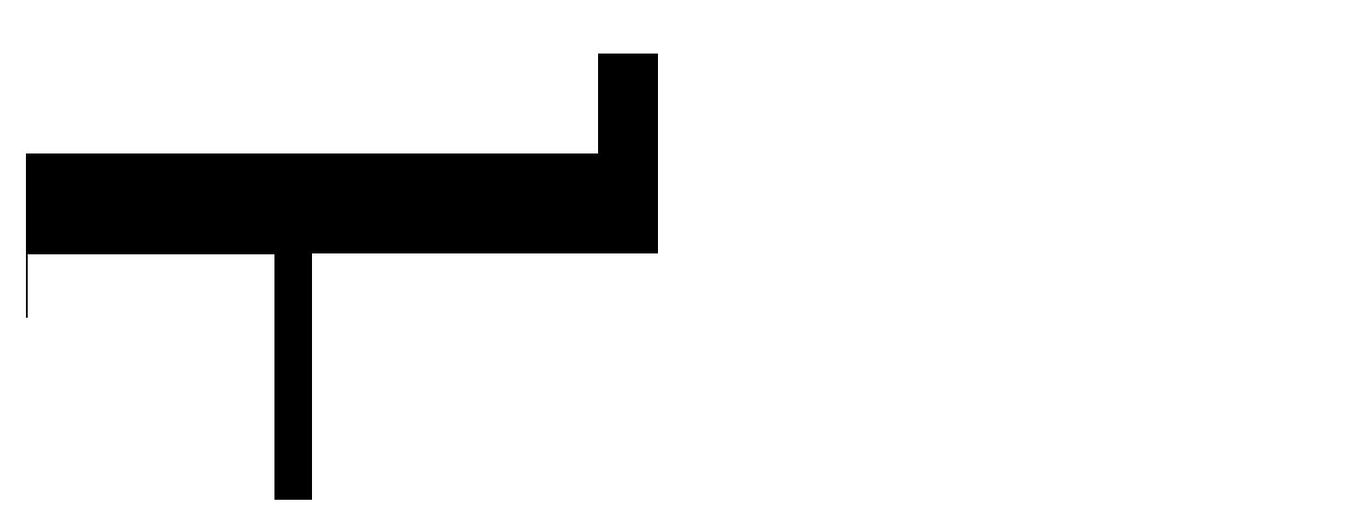 PRI Sig White