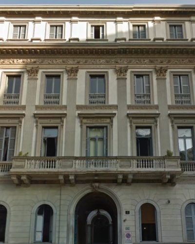 Nota Settimanale – Mercati 23 09 2016