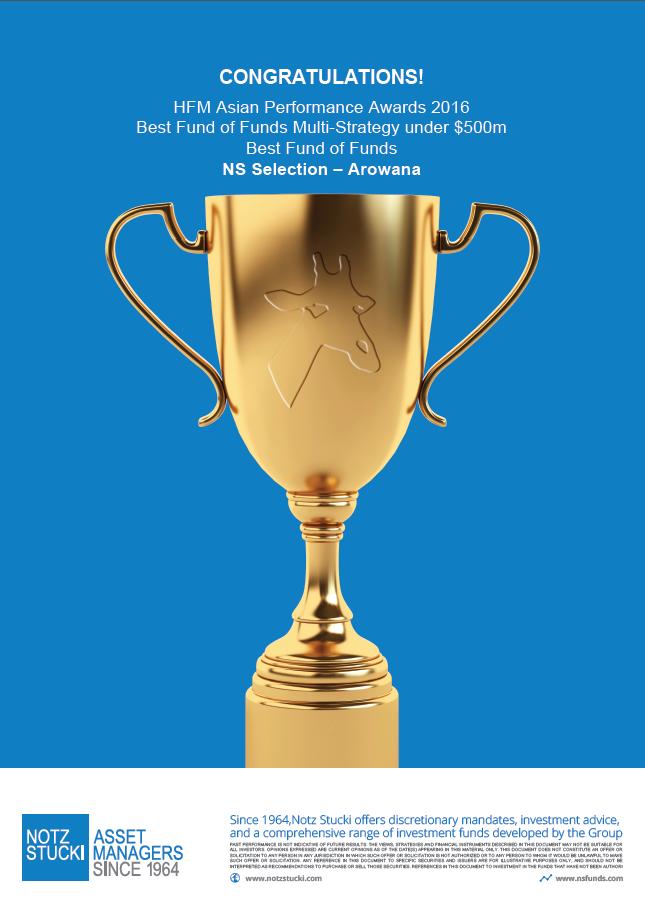 Award Arowana_Sept2016