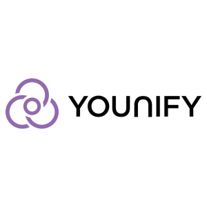 Younify helps retail and private banks with smart modules to transform e-banking: smarter, simpler and tuned to real customer needs.