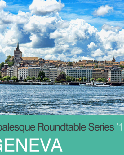 Swiss investors turn to alternatives to find the right balance between passive and active investing – Opalesque Geneva Roundtable