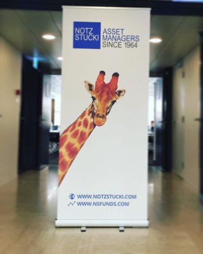 Notz Stucki Investment Meeting – Notes 11 04 2017