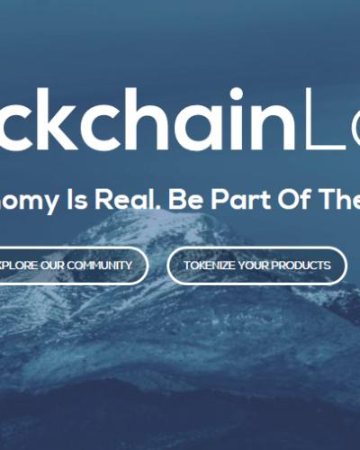 Blockchain Lab and Swiss Blockchain Association by Fusion
