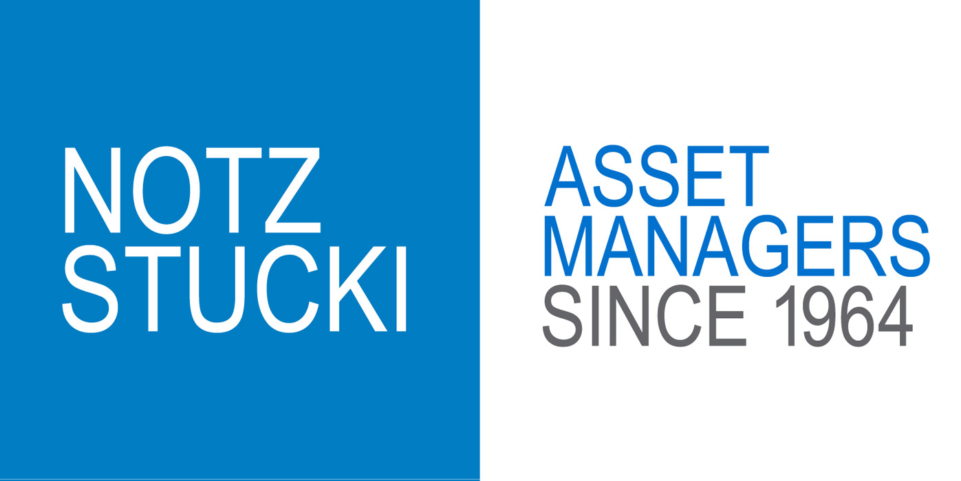 biggest asset management companies