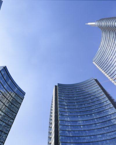 Belt and Road: una visione cinese dell'integrazione globale – Mercati nota settimanale