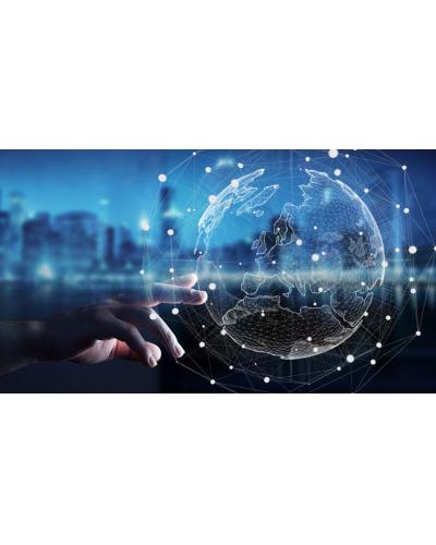 Le trimestrali del settore tecnologico USA – Mercati nota settimanale