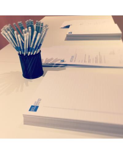 Notz Stucki Investment Meeting – Anatole Kaletsky