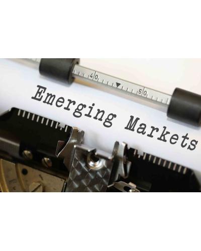 Mercati emergenti – Mercati nota settimanale