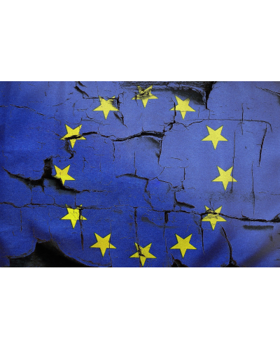 Brexit: cosa succederà – Mercati nota settimanale