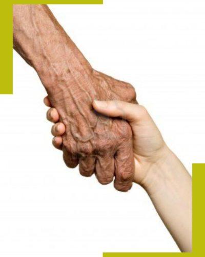 Association Pour la Recherche Alzheimer – APRA