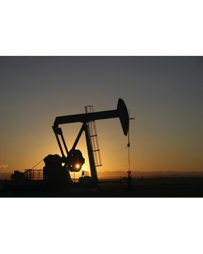 Petrolio – Mercati nota settimanale