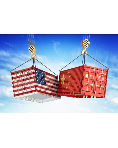 La chip war tra USA e Cina – Mercati nota settimanale