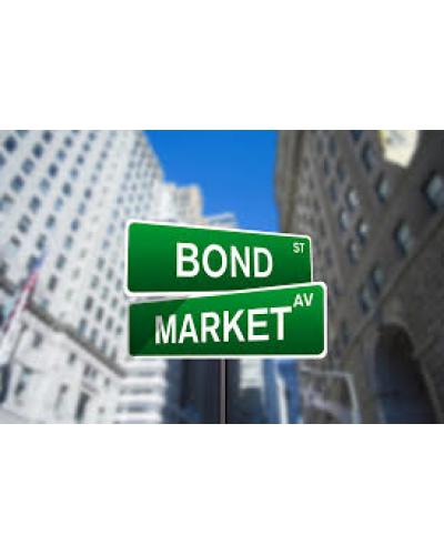 Il punto sul mercato obbligazionario – Mercati nota settimanale