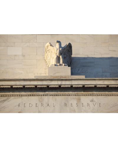 Incertezza e volatilitá sui mercati: esistono beni rifugio? – Mercati nota settimanale