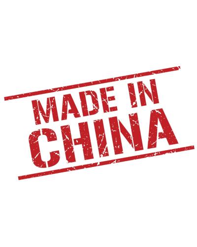 II progetti e le ambizioni cinesi – Mercati nota settimanale