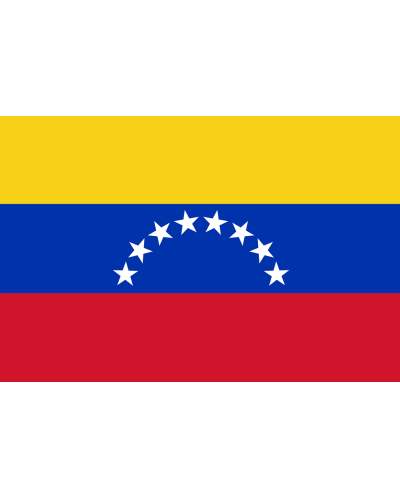 Sudamerica – Mercati nota settimanale