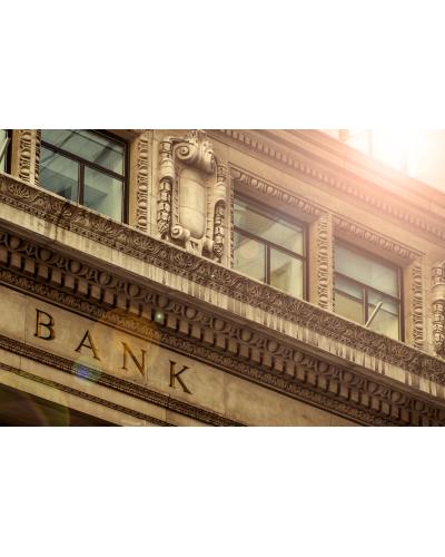 I conti delle principali Banche Italiane – Mercati nota settimanale