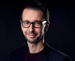 Alessandro Magri