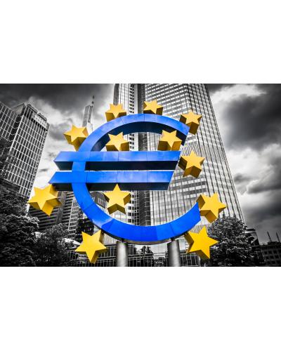 Settore finanziario europeo: banche vs assicurazioni – Mercati nota settimanale
