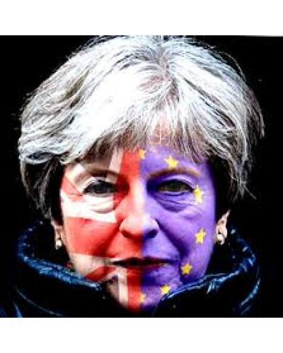Brexit: deal o no deal? Il rinvio – Mercati nota settimanale