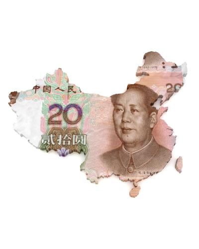 Stimoli per l'economia cinese – Mercati nota settimanale