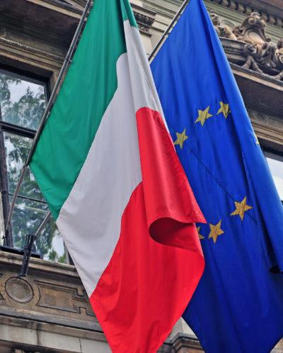 Post elezioni europee: uno sguardo sulla situazione italiana – Mercati nota settimanale
