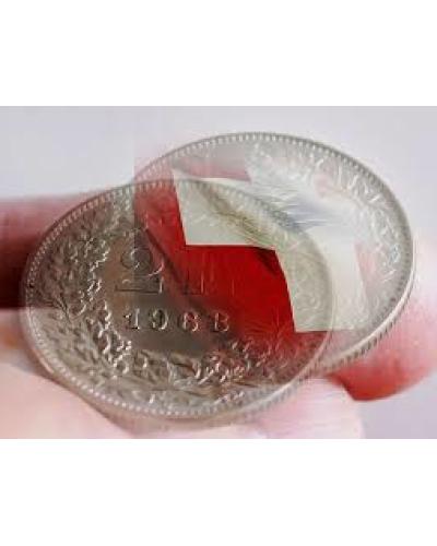 La scommessa in caso di taglio dei tassi USA: il Franco svizzero – Mercati nota settimanale