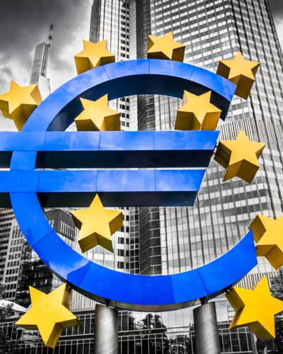 La dipendenza dei mercati dalle azioni delle Banche Centrali