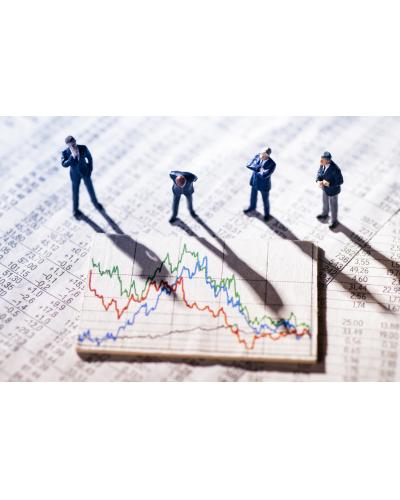 Tra rallentamento e banche centrali: dove preferiamo investire