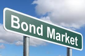 Bond a tassi negativi in portafoglio? Ecco come fare.