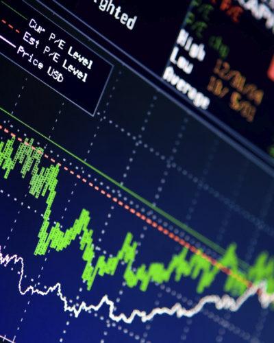 Tra Fed e dazi: cosa ci riserva il prossimo futuro?