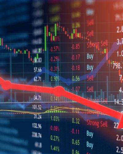 Come gestire il rallentamento economico