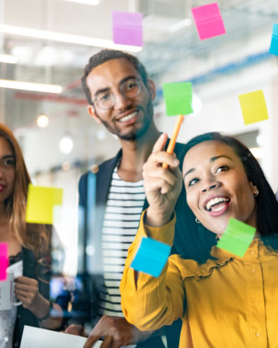L'evoluzione dei modelli di business con i Millennial