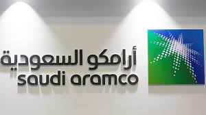 Il successo di Saudi Aramco con un'ipo da record