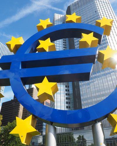 Obbligazioni della zona euro: ripartiamo con la BCE