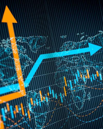 Análise de Investimento Trimestral – T3 2021