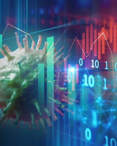 #1Q 2020 – L'analisi di uno shock economico da pandemia