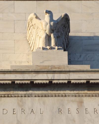 La potenza della FED sui Corporate Bond
