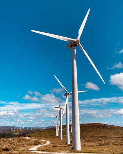 Perché la Clean Energy può essere un'opportunità