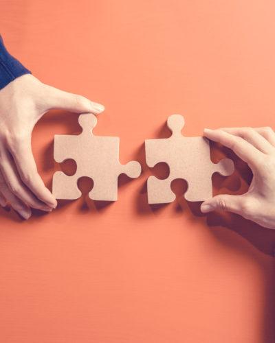 Quality Trend e gestione attiva: un binomio indissolubile