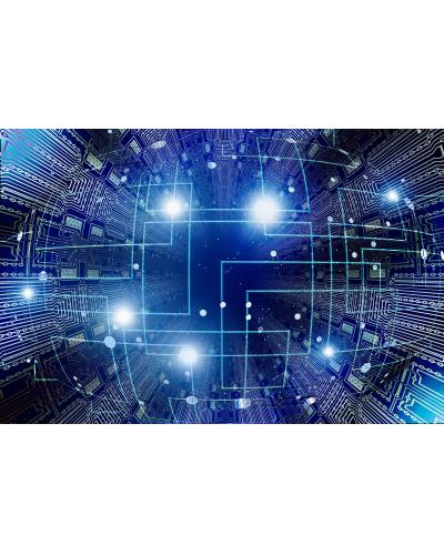 La corsa dirompente del digitale e della tecnologia