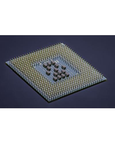 La battaglia dei semiconduttori per la supremazia tecnologica