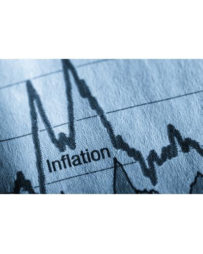 Le possibili prospettive di uno scenario inflazionistico