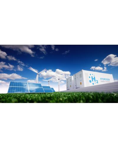 Clean Energy: l'inizio di una nuova era